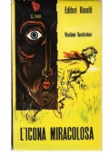 L'ICONA MIRACOLOSA