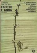 Fausto e Anna