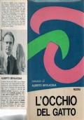 Henrik Ibsen a Ischia