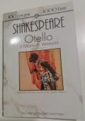 Otello. Il Moro di Venezia