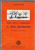 IL MIO GARGANO - PUGLIA BELLA E SCONOSCIUTA