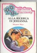 Alla ricerca di Johanna