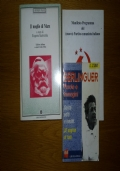 il meglio di marx - manifesto programma del (nuovo) partito comunista italiano