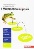 Matematica.in3passi 1