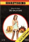 SAS: Dio salvi SAS