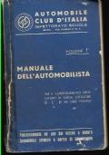 SCRITTORI ITALIANI E STRANIERI 1999 - 2011