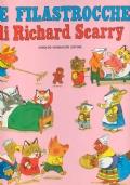 LE FILASTROCCHE DI RICHARD SCARRY
