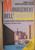 Management dell'ambiente