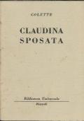 Claudina sposata