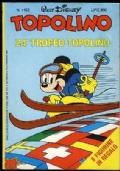 Topolino nr. 1422 -  27 febbraio 1983