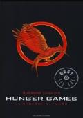 Hunger Games - Una ragazza di fuoco
