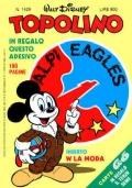 Topolino nr. 1429 -  17 aprile 1983