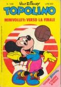 Topolino nr. 1439 - 26 giugno 1983
