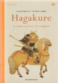 Hagakure - Il libro segreto dei Samurai