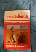 l'alternativa per il socialismo