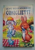 Le più belle storie di coniglietti