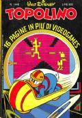 Topolino nr. 1448 - 28 agosto 1983