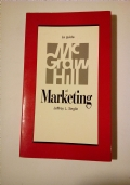La guida McGraw-Hill al marketing
