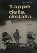 Aquile senza ali - I paracadutisti italiani nella seconda guerra mondiale