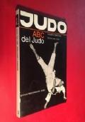 ABC DEL JUDO
