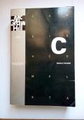 Guida completa C Ansi C e C++