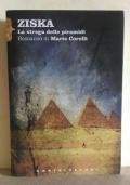 Ziska. La strega delle piramidi