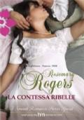 La contessa ribelle