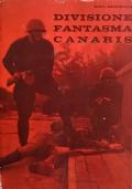 Divisione fantasma Canaris