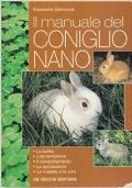 Il manuale de coniglio nano