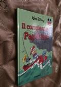 Walt Disney IMPARO A LEGGERE CON TOPOLINO IL COMPLEANNO PAPERINO