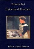 IL GIORNALE DI EMANUELE 1822