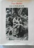 L'ARTE DEL DUECENTO IN PUGLIA, FOTOGRAFIE DI PAOLO MONTI, BRUNO CALO', GIUSEPPE GERNONE