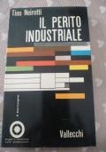 Il Perito Industriale
