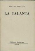 La Talanta