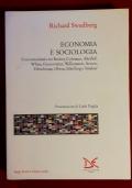 ECONOMIA E SOCIOLOGIA