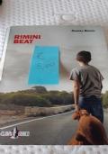 Rimini Beat