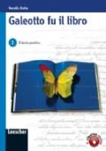 GALEOTTO FU IL LIBRO VOL. 2