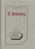 Il leasing
