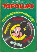 Topolino nr. 1459 - 13 novembre 1983