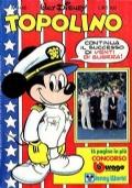 Topolino nr. 1460 - 20 novembre 1983
