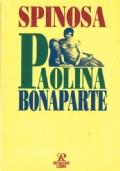 PAOLINA BONAPARTE. L'Amante Imperiale