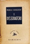 I DISSODATORI