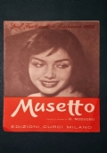 Musetto