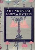 Art Nouveau: Lamps and Fixtures of James Hinks & Son