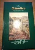 Gotto d'Oro La cantina sociale di Marino 50 anni di cooperazione (Castelli Romani)