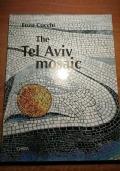 THE TEL AVIV MOSAIC (Enzo Cucchi)