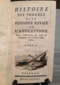 L'électricité soumise à un nouvel examen, dans différentes lettres adressées à M. l'abbé Nollet.
