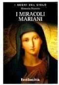 I miracoli mariani