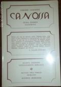 Canossa Guida storica illustrata