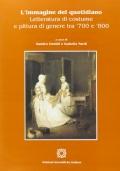 La Descrizione de' costumi italiani di Pietro Calepio fra modelli europei e cultura arcadica